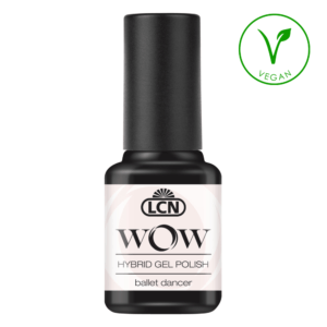45077-2 WOW Hybrid Polish Ballet Dancer, 8ml