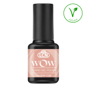 45077-26 WOW Hybrid Polish My Dear Rose, 8ml