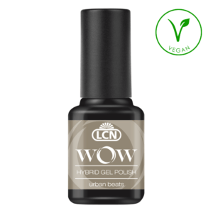 45077-27 WOW Hybrid Polish Urban Beats, 8ml