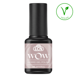 45077-29 WOW Hybrid Polish Silk Emotion, 8ml