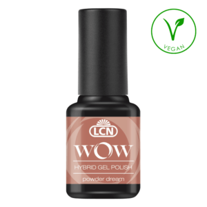 45077-4 WOW Hybrid Polish Powder Dream, 8ml