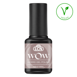 45077-5 WOW Hybrid Polish Blind Date, 8ml