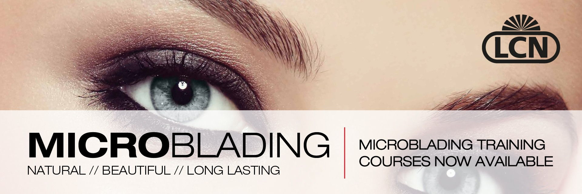 Microblading Training LCN